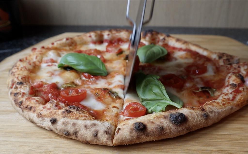 pizza got2eatpizza