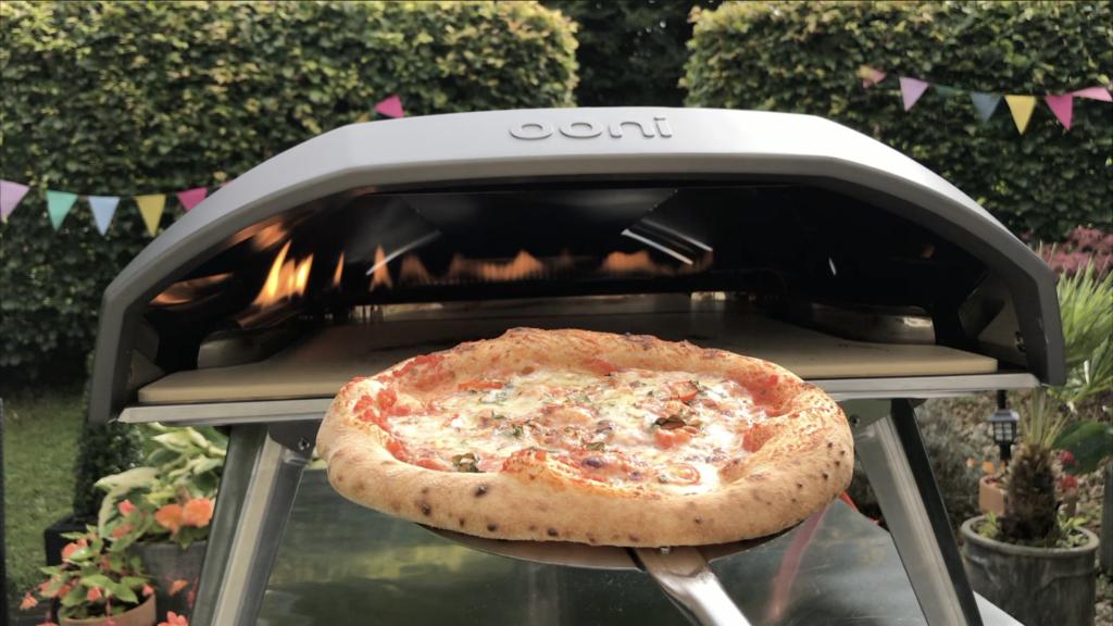 mozzarella pizza got2eatpizza