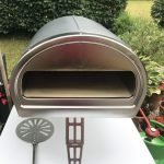 Roccbox Pizza Oven Review – 2 Years Later.