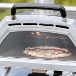 The Ooni Karu 16 Pizza Oven – Could This Be My Perfect Wood-Fired Pizza Oven?